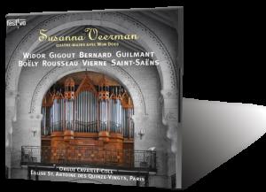 cd-susanna3