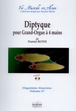 1 Cover Dyptique Roth