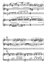4 Symphonic Dances Op. 45:1 S. Rachmaninoff