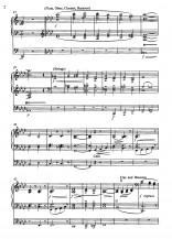 9 Finalandia Op. 26 J. Sibelius