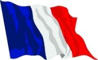 Franse_vlag