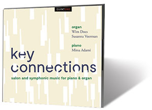 CD-Key-Connections2
