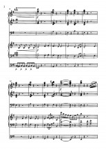 11 Final Symphony No. 9 Op. 95/4 A. Dvorák