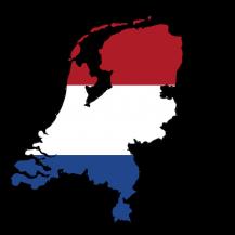 netherlands-1489719_640